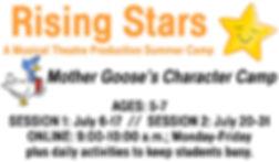 Rising Stars Website.jpg