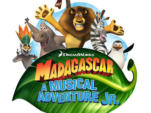 Congratulations to the cast of Madagascar, Jr.