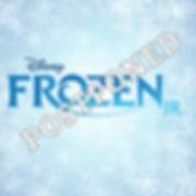 Frozen-Square-postponed.jpg