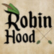 RobinHood-Square.jpg