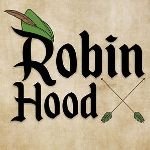 RobinHood-Square.jpg
