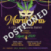 Fundraiser-Facebook-postponed.jpg