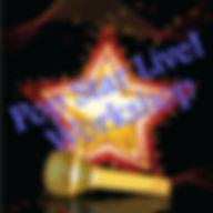 Pop Star Live! Workshop.jpg