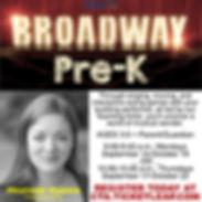 Broadway Pre-K.jpg