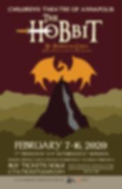 the_hobbit_poster.jpg