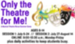Musical Revue 8-14 Website.jpg