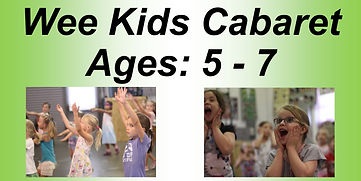 Wee Kids Cabaret Summer Camp Header.jpg