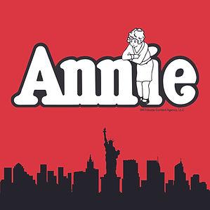 Annie-Square.jpg