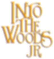 INTOTHEWOODS-JR_LOGO_BEVELSTACKED_4C.jpg
