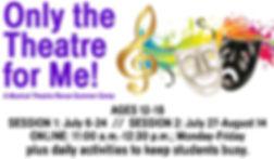 Musical Revue 12-18 Website.jpg