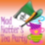 Mad Hatter's Tea Party Workshop.jpg