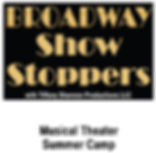 Broadway%20Show%20Stoppers%205-7%20Logo%