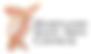 msac_logo_4c (1).png