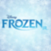 Frozen-Square-updated.jpg
