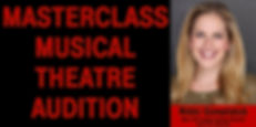 Masterclass MT Audition1.jpg