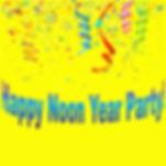 Happy Noon Year Party web logo.jpg
