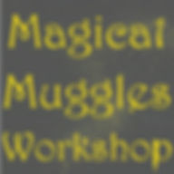 Magical Muggles Workshop.jpg