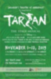 Tarzan-Poster-11x17.jpg