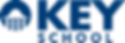 Key School Logo_Blue.png