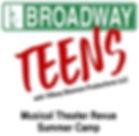 Broadway%20Teens%2011-18%20Logo%202020%2