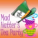 Mad Hatter's Tea Party web logo.jpg