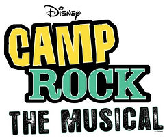 Camp%20Rock%20TL%20Portrait_edited.jpg