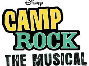 Buy Tickets for Disney's Camp Rock the Musical and Into the Woods JR.