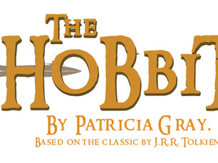 """Congratulations to the cast of """"The Hobbit"""""""