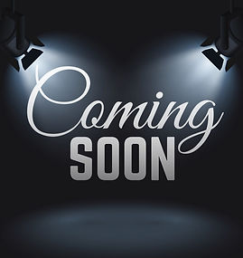 coming-soon-mystery-retail-concept-with-vector-13969461_edited.jpg