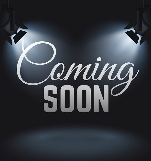coming-soon-mystery-retail-concept-with-
