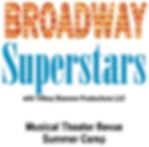 Broadway%20Superstars%208-11%20Logo%2020