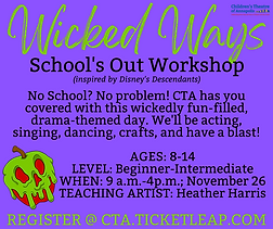 Wicked Ways School's Out Workshop.png