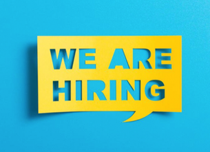 Now Hiring: Technical Director (Part-Time)