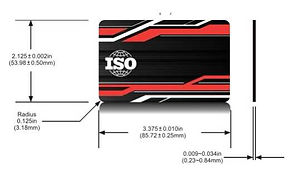 ISO 7810