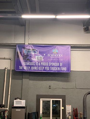 fx banner.jpg