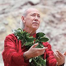 He Lei Aloha Cover.jpg