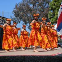 Free Intro Hula Sundays - National City