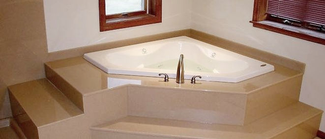 Champan_Custom_Baths_Luxury_Solid_Surfac