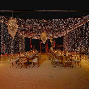 Grand Velas Wedding 1.jpg