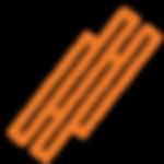 orange-wood.png