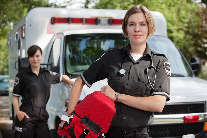 IPEP-paramedic.jpg