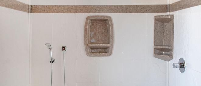 full-shower.jpg