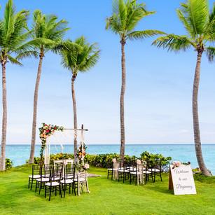 Sanctuary-Cap-Cana-Island-Suite-Wedding-