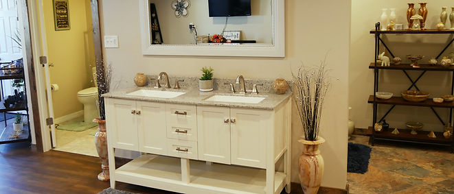 Chapman Custom Baths Showroom Vanity.jpg
