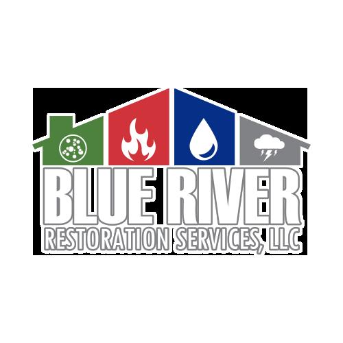 clients_blueriverrestoration.png