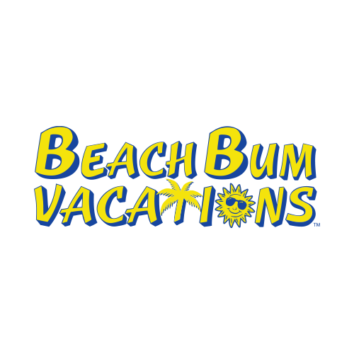 clients_beachbumvacations.png
