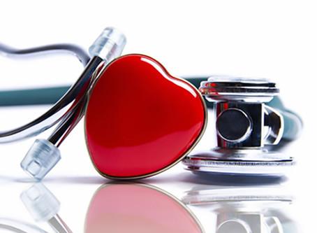 Plan Deductibles and Health Savings Account (HSA) Reminders