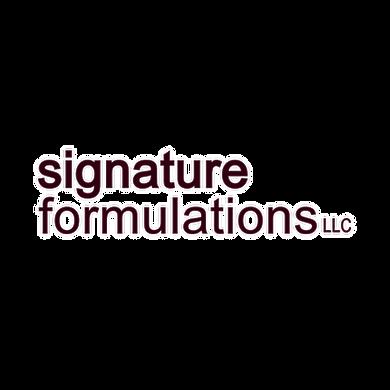 clients_signatureformulations.png
