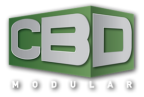 CBD-Modular-shadow.png