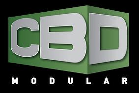 CBD-Modular-shadow.png
